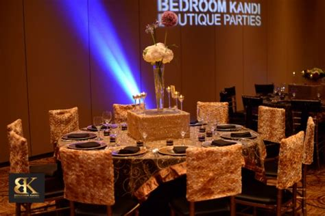 kandis bedroom line photos kandi burruss hosts bedroom kandi convention in