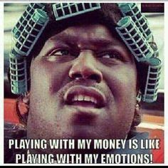 Big Worm Meme - movies on pinterest worms perms and what s up