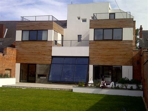 grand designs kensington picture house thorne