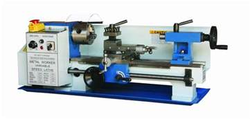 Small Home Lathe China Small Lathe Cq0618v Cq0618 Photos Pictures