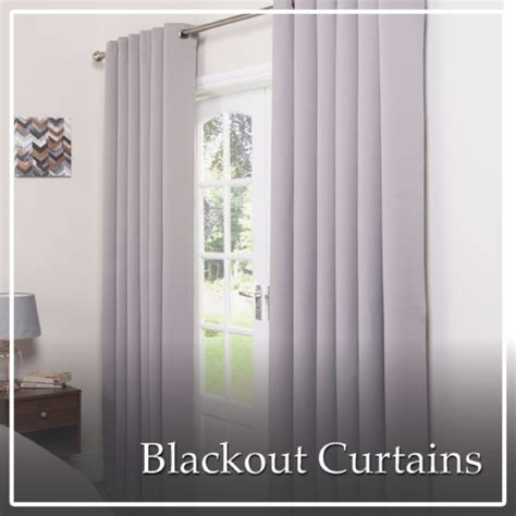 the range curtains uk curtains blinds the range