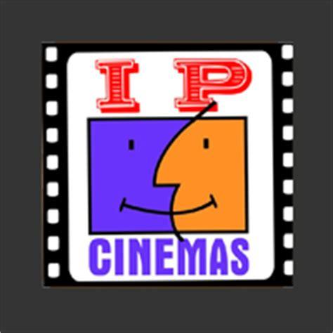 cineplex ip ip cinemas ip sigra mall sigra varanasi reviews