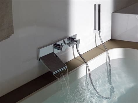 how to replace bathtub faucets bathroom how to replace bathtub faucet bathroom faucets bathroom fixtures