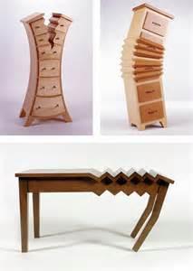Arm Chair Wood Design Ideas Innovative M 246 Bel Aus Holz Werden Ihren Wohnraum Beleben