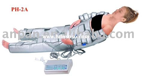 Slimming Suit Infrared far infrared suit far infrared suit manufacturers in lulusoso page 1