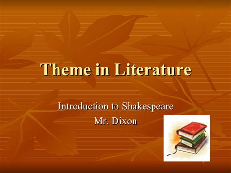 themes in literature simile exles search results calendar 2015