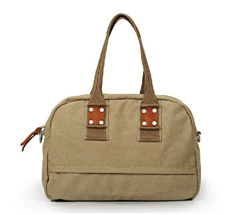 Bag Mk 9119 Semprem 145 best book bag images on backpacks book bags and bag