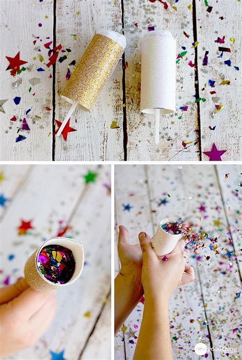 new year decorations diy diy new year s ideas one thing by jillee