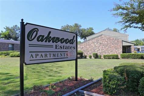 Oakwood Apartments Greenville Nc Oakwood Apartments Greenville Ms Apartment Finder