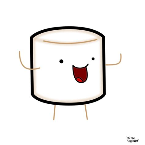 marshmallow clipart marshmallow pictures cliparts co