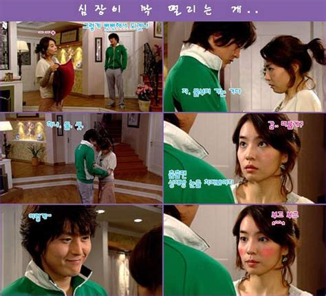 Film Drama Korea 18 Vs 29 | 18 vs 29 열여덟 스물아홉 drama picture gallery