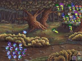 Home Design Pc Game Download download logical journey of the zoombinis windows my