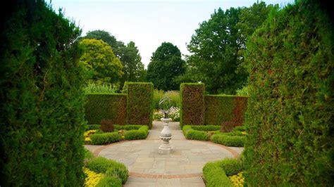 Botanical Gardens Niagara Falls Niagara Parks Botanical Gardens In Niagara Falls Ontario Expedia Ca