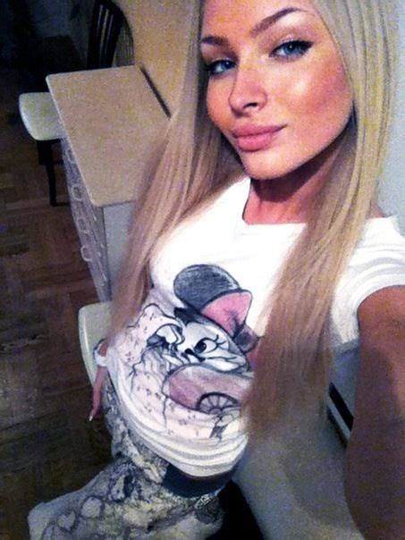Alena Shishkova   Alena Shishkova   Pinterest   Eyeliner and Eyeshadow