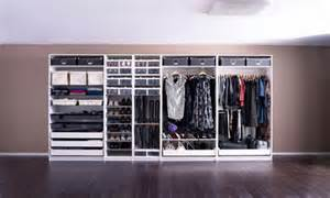 Best Single Handle Kitchen Faucet pax closet system ikea pax closet ideas ikea closet