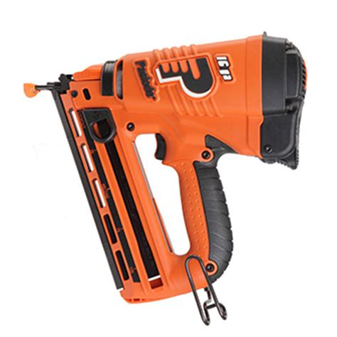 cordless finish nailer rental the home depot
