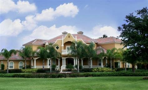 houses in orlando luxury homes in orlando florida luxury home in florida to be auctioned off luxury property