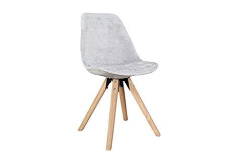 dunord design dunord design stuhl esszimmerstuhl new stockholm