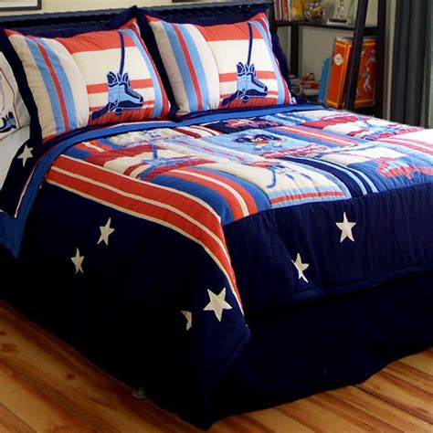 hockey bed hockey crib bedding new crib bedding set m chicago