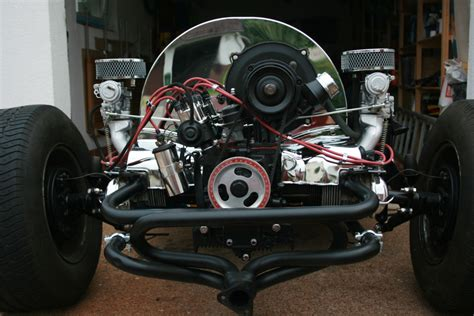Motorrad Versichern Forum by Img 1940 Oltimer Versicherung F 252 R Buggy Deserter Gt