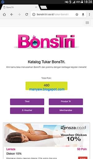 bookmyshow voucher indonesia voucher bookmyshow gratis dari bonstri manyaw blog