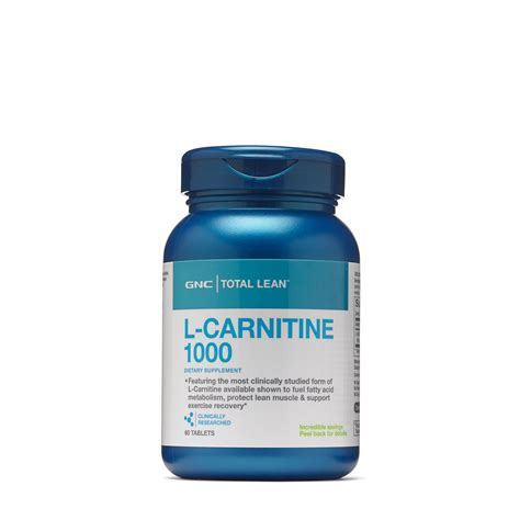 supplement with bcaas and carnitine 1up nutrition bcaas glutamine l carnitine gnc nutrition
