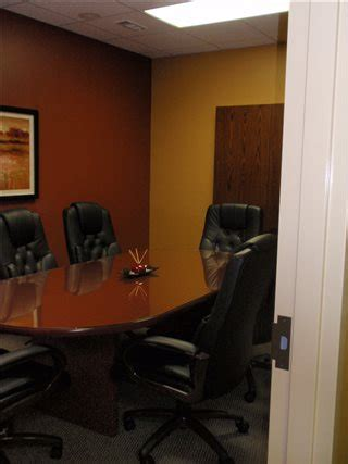 office space lincoln ne office space for rent lincoln ne office suites coworking