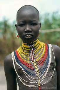 1000 images about inspiration dinka on pinterest africa fisher