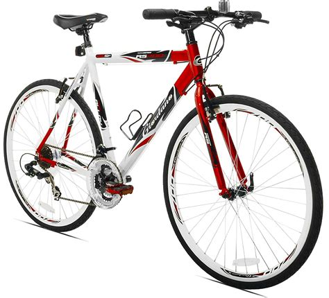 Giordano Rs700 Hybrid Bike Large by The 5 Best Flat Bar Road Bike Reviews For 2017