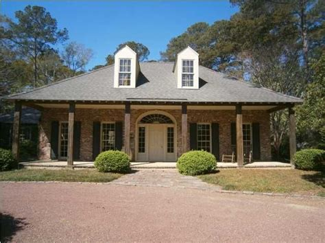 A Hays Town House Plans 230 Best Mr A Hays Town Images On Hay Louisiana And Architecture