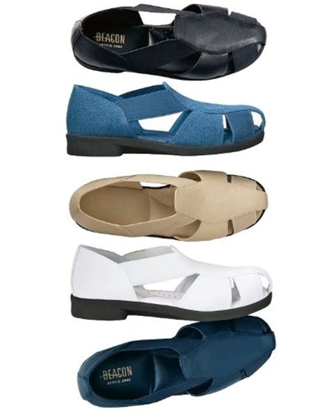 Comfortable Shoes For Hammer Toes by 17 Best Images About Criss Cross Applesauce Toes On Hammer Toe Flat Dress Shoes And