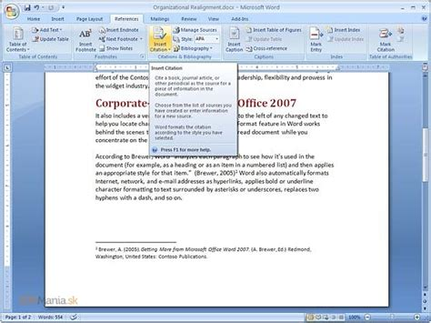 Umn Microsoft Office by All Categories Kindlinspired