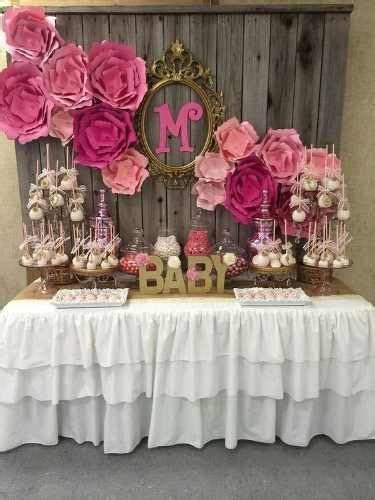 Sale Frame Foto Resin Hello Wedding White Edition 3r 47 best images about decoraciones con flores de papel on baby shower flower