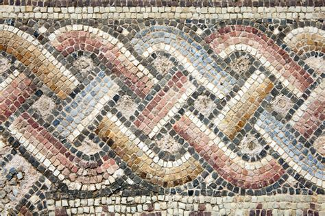 mosaic pattern of succession sequent occupance an overview of its definition and some