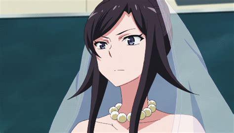 oregairu analysis  scariest story  hiratsuka shizuka  scare  life