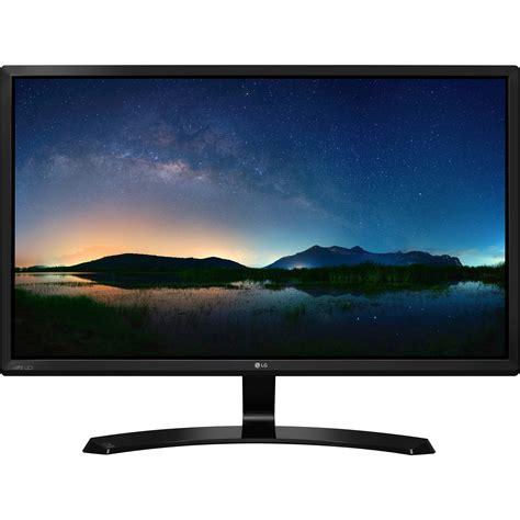 Monitor Lcd Lg Komputer by Lg 27mp58vq P 27 Quot 16 9 Ips Monitor 27mp58vq P B H Photo