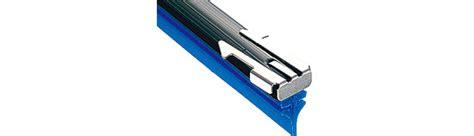 Wiper Bosch Frameless Wiper Pisang New Serena R L 22 14 wiper rubber wiper refills series