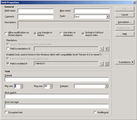 hp service desk hp openview service desk 4 5 client 2008 fotomixe