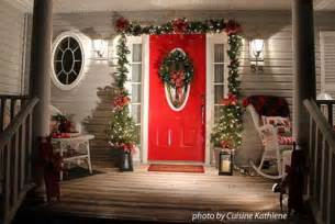 Decorating Window Boxes For Winter - outdoor fall decorating ideas for your front porch and beyond