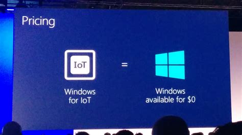 tutorial windows 10 raspberry pi windows 10 will be free for the raspberry pi 2