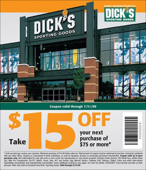 turner sporting goods maine sporting goods printable coupon offer the official