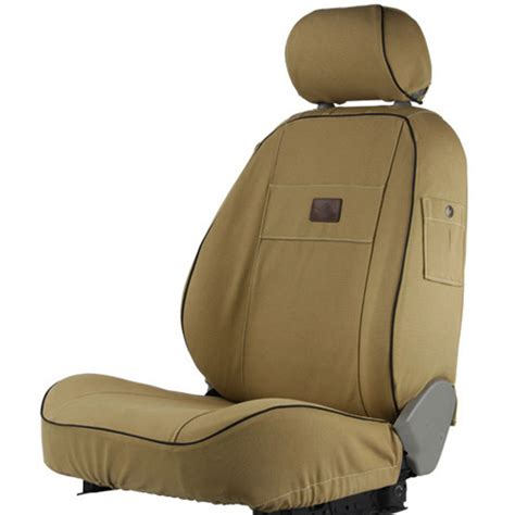 And Seat Covers by Melvill Moon Seat Covers