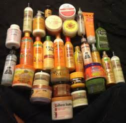 best products for course american hair these are all things i use on my natural hair i have