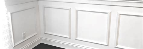 Wall Wainscoting by Wall Panel Wainscotting Wainscot