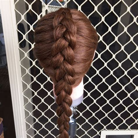 how to underbraid how to underbraid 42 best images about cute braids on