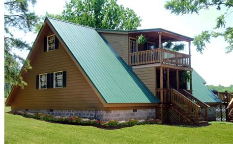 modern a frame house plans a frame contemporary house plan 69504