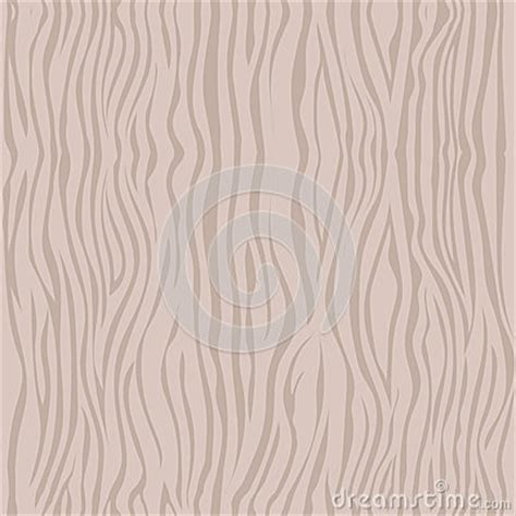wood vector texture template pattern seamless stock wood vector texture template pattern seamless stock