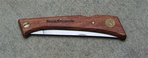 rapala folding fillet knife bwca rapala 5 quot folding fillet knife boundary waters