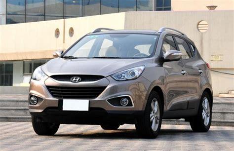 Spare Part Honda Estilo barras paso lateral oem para hyundai tucson tipo