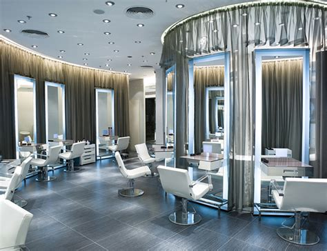 best salon 15 hair salons in new york